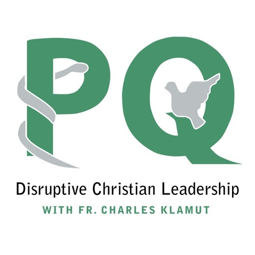 PastoralQuotient's avatar