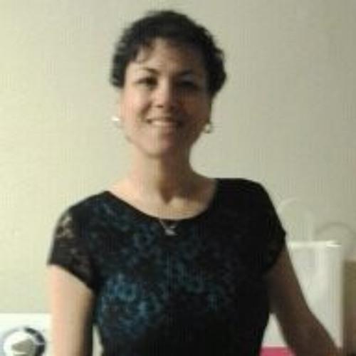 Scharlyn Sarina Pagan's avatar