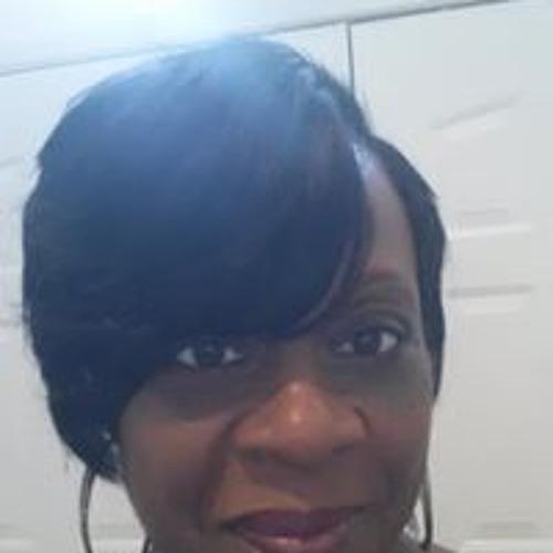 Bea Williams 1's avatar