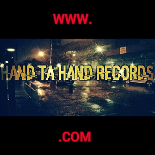 Hand Ta Hand Records's avatar