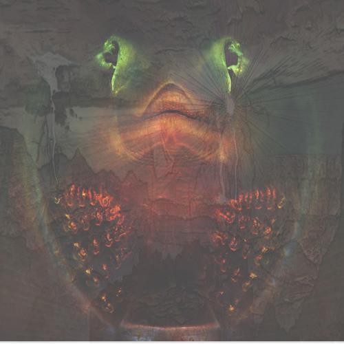 Electric Taffy's avatar