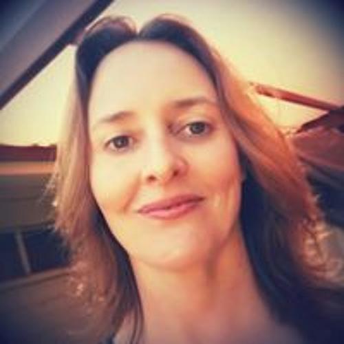 Priscilla Mathews 1's avatar