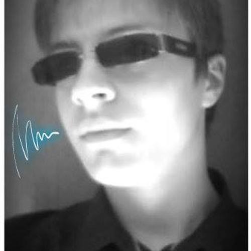 Brice Lejeune 2's avatar