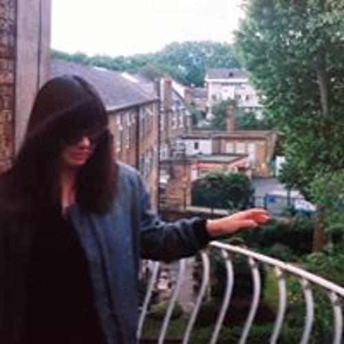 Athena Karlaftis's avatar