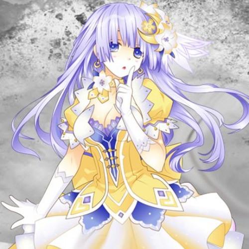 Star_Idol17's avatar