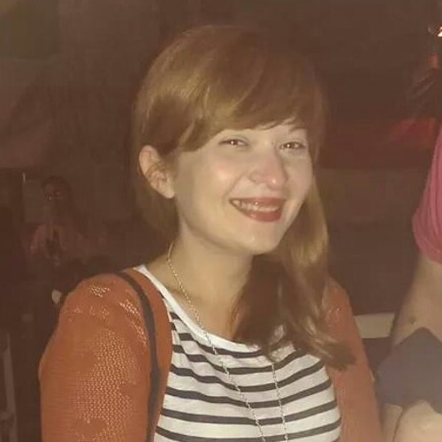 havarija_marija's avatar