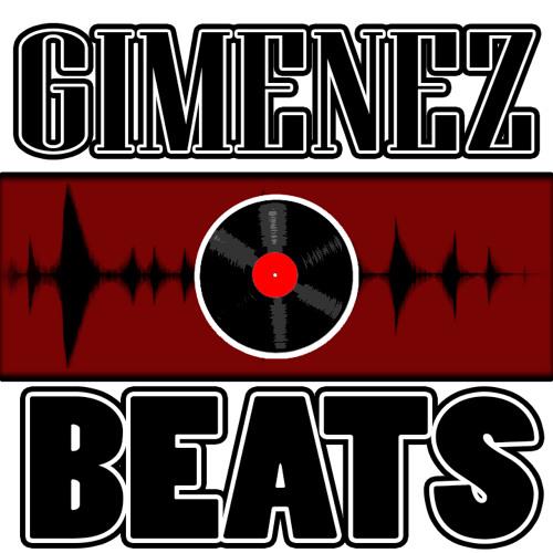 Guilherme M. Gimenez's avatar