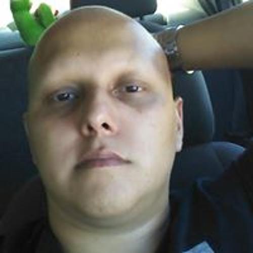 Marcelo Aleixo 4's avatar