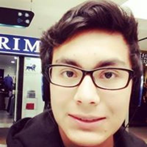 Diego Martin 26's avatar