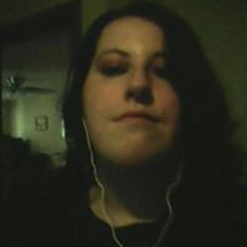 Jessica Stone 22's avatar
