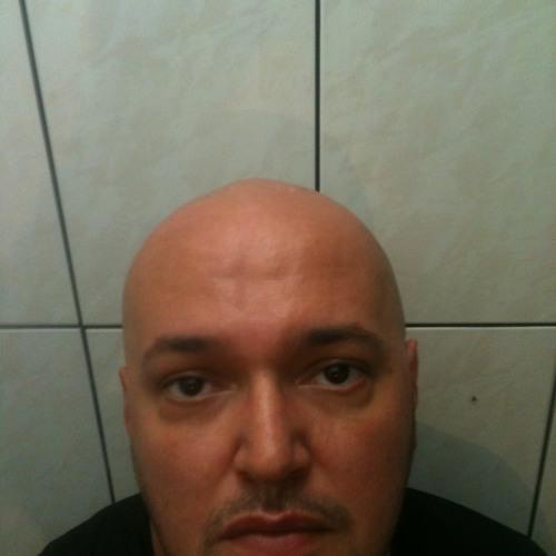 Quicareca's avatar
