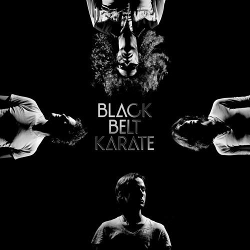Black Belt KARATE's avatar