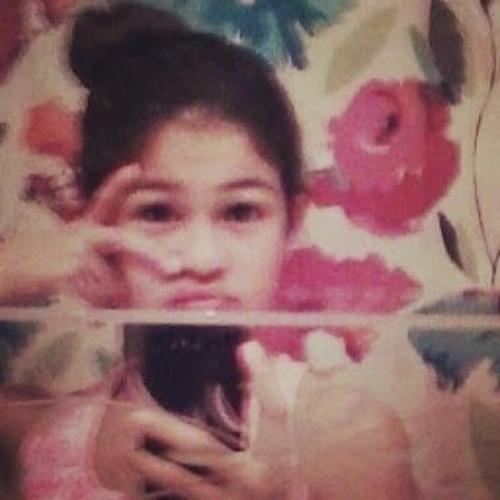 Halee Hernandez's avatar