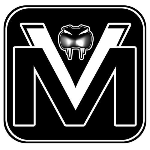 VENOMOUS MUSIK's avatar