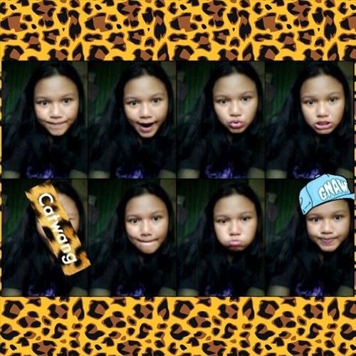 user430582491's avatar