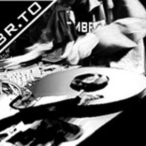 Master Boot Records's avatar