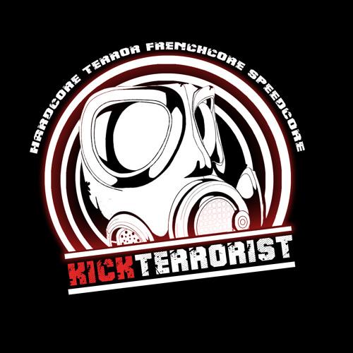 kickterrorist's avatar