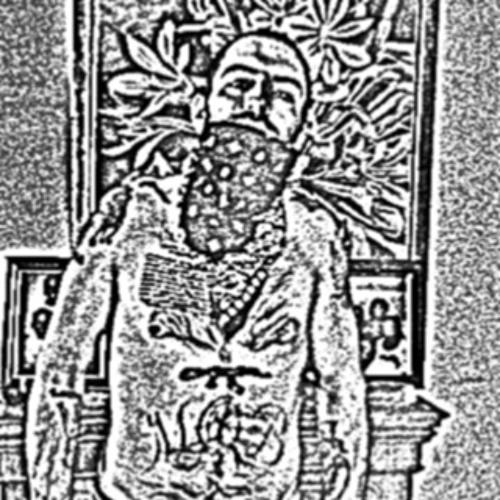 Jacob Earls's avatar