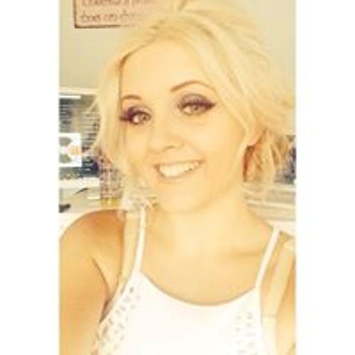 Sophie Green 28's avatar