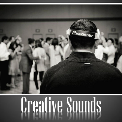 CreativeSounds's avatar