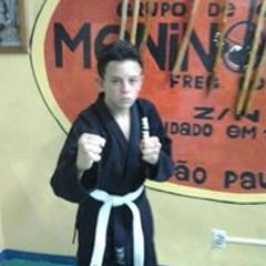 Marcus Mendes 7