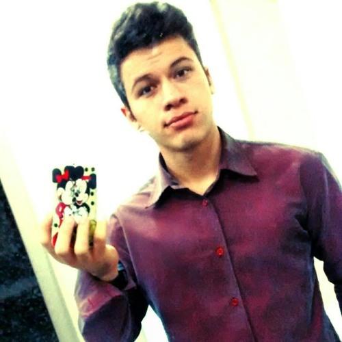 Edson Freiitas's avatar