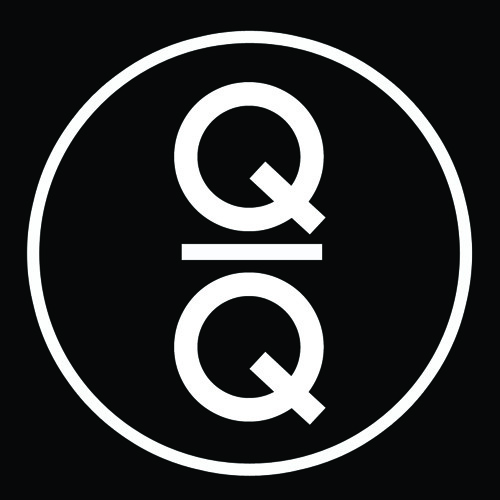 Q/Q's avatar
