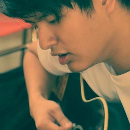 August Wong's avatar