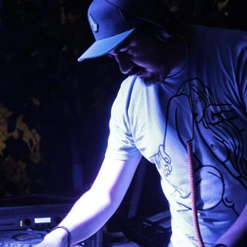 JRMX (DJ)'s avatar