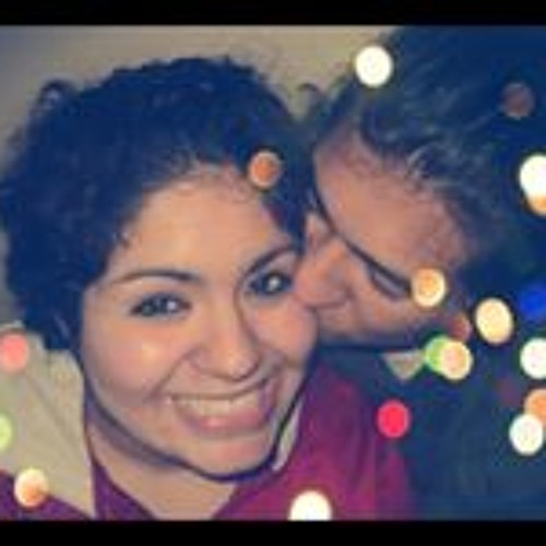 Lucia Morales 6's avatar