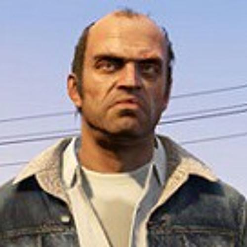jjfhm's avatar