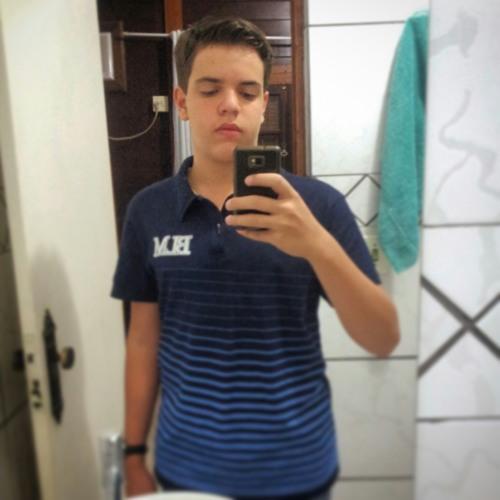 felipe_costa's avatar