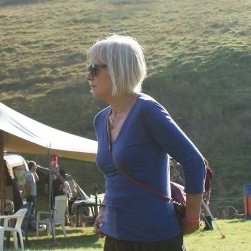 Hannah Appleyard's avatar