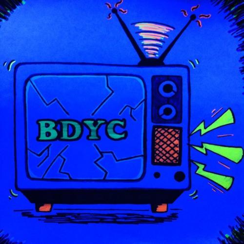 BDYC's avatar