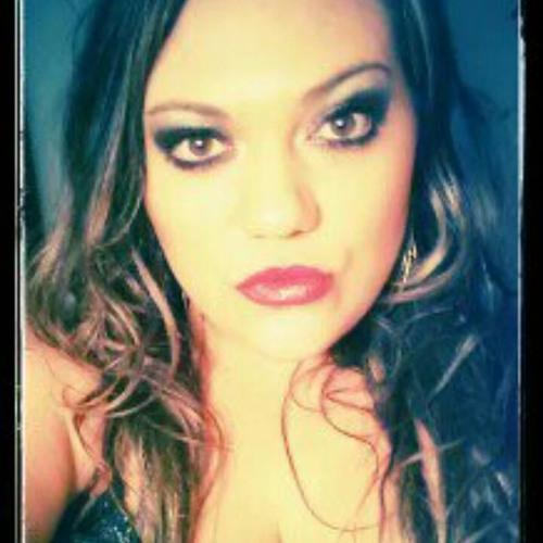 Nicole Christina 1's avatar