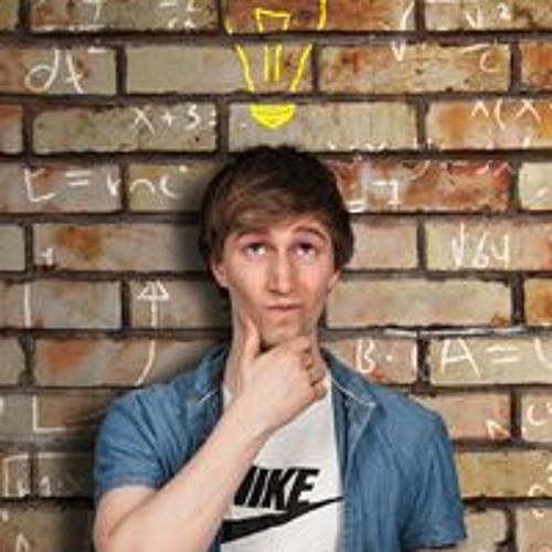 Jens Wichern's avatar