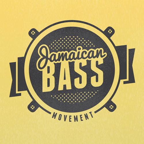 Jamaican Bass Movement's avatar