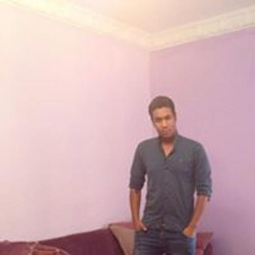 user435809404's avatar