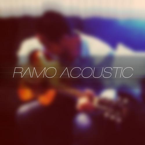 Ramo Acoustic's avatar