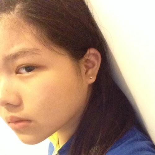 Rachel_Nee's avatar