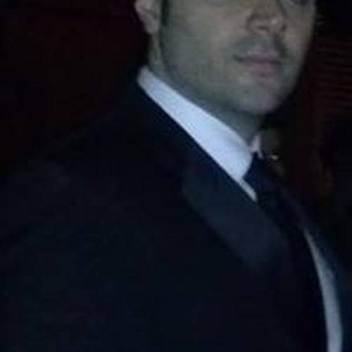 Hani Leonidis Saber's avatar