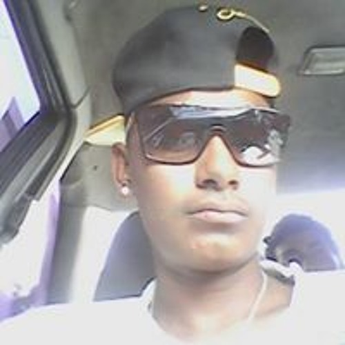 Martin Balmaceda 2's avatar