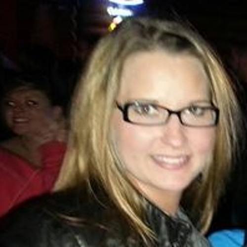 Michelle Haddix Beckman's avatar
