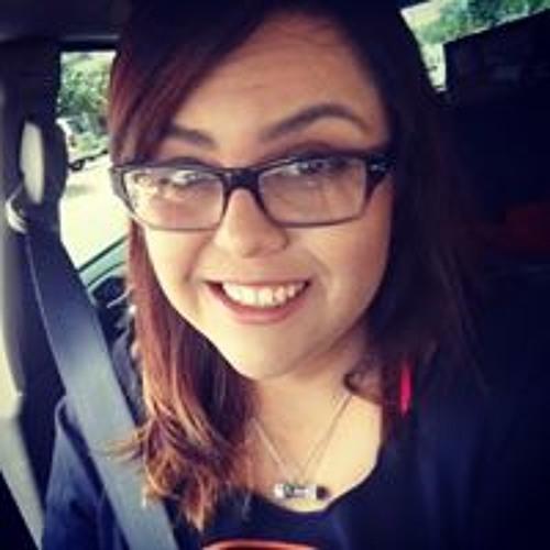 Consuelo Graciela Rios's avatar