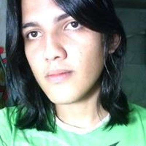 user525851024's avatar
