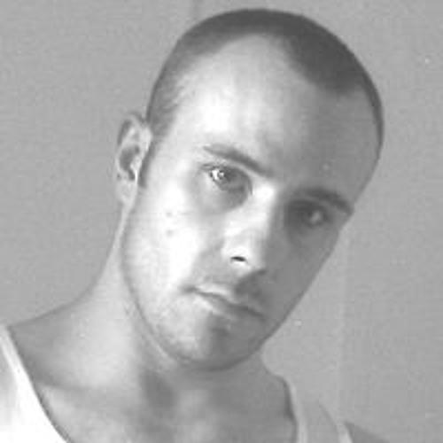 Jeffery O'Dell's avatar