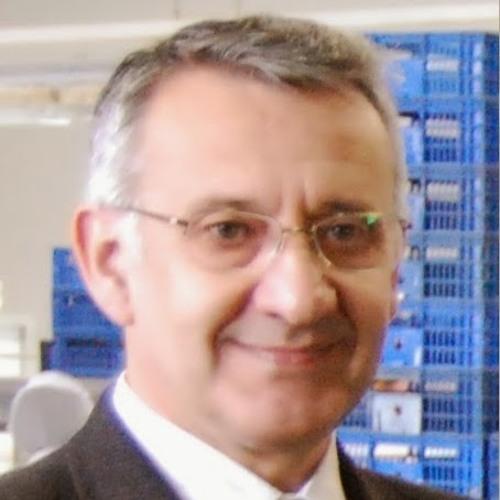 Alcalde de JAGarcia's avatar