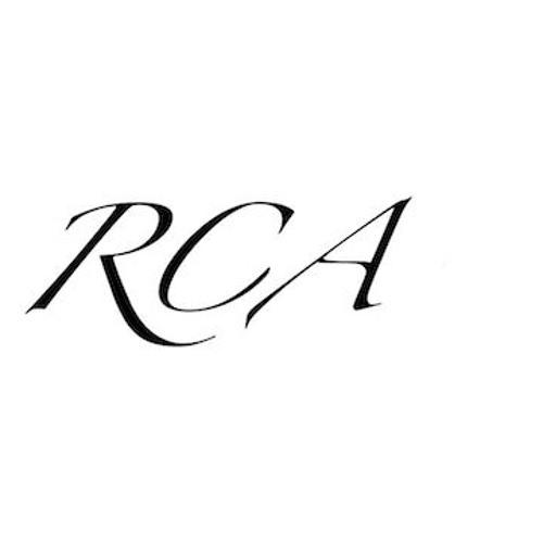 r   c   a's avatar