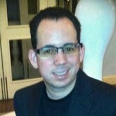 Arturo Medina 31