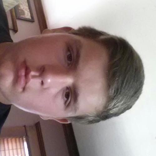 fiebs15's avatar